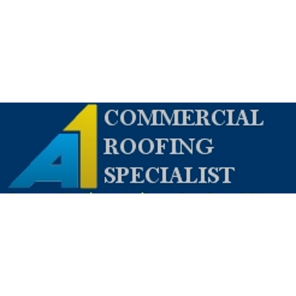 A-1 Commercial Roofing Specialists Inc
