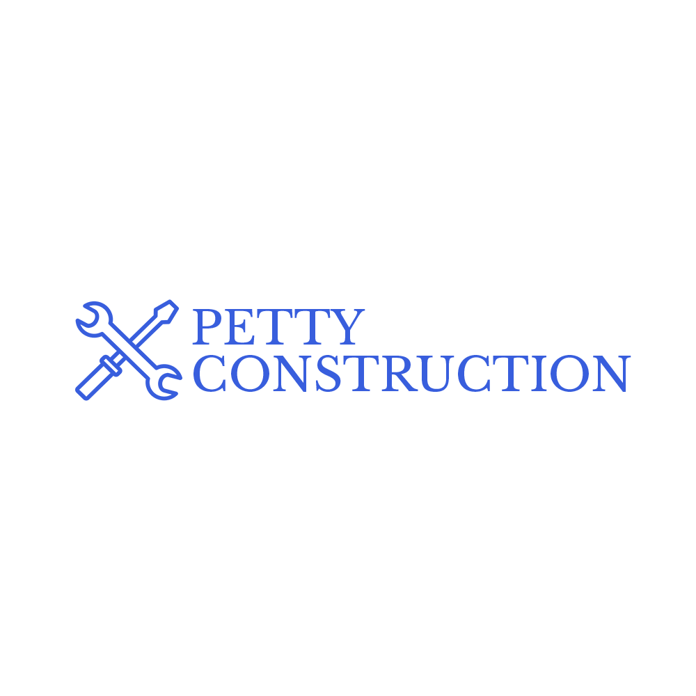 Petty Construction