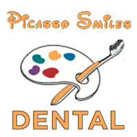 Picasso Smiles Dental