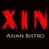 xin asian bistro image 1