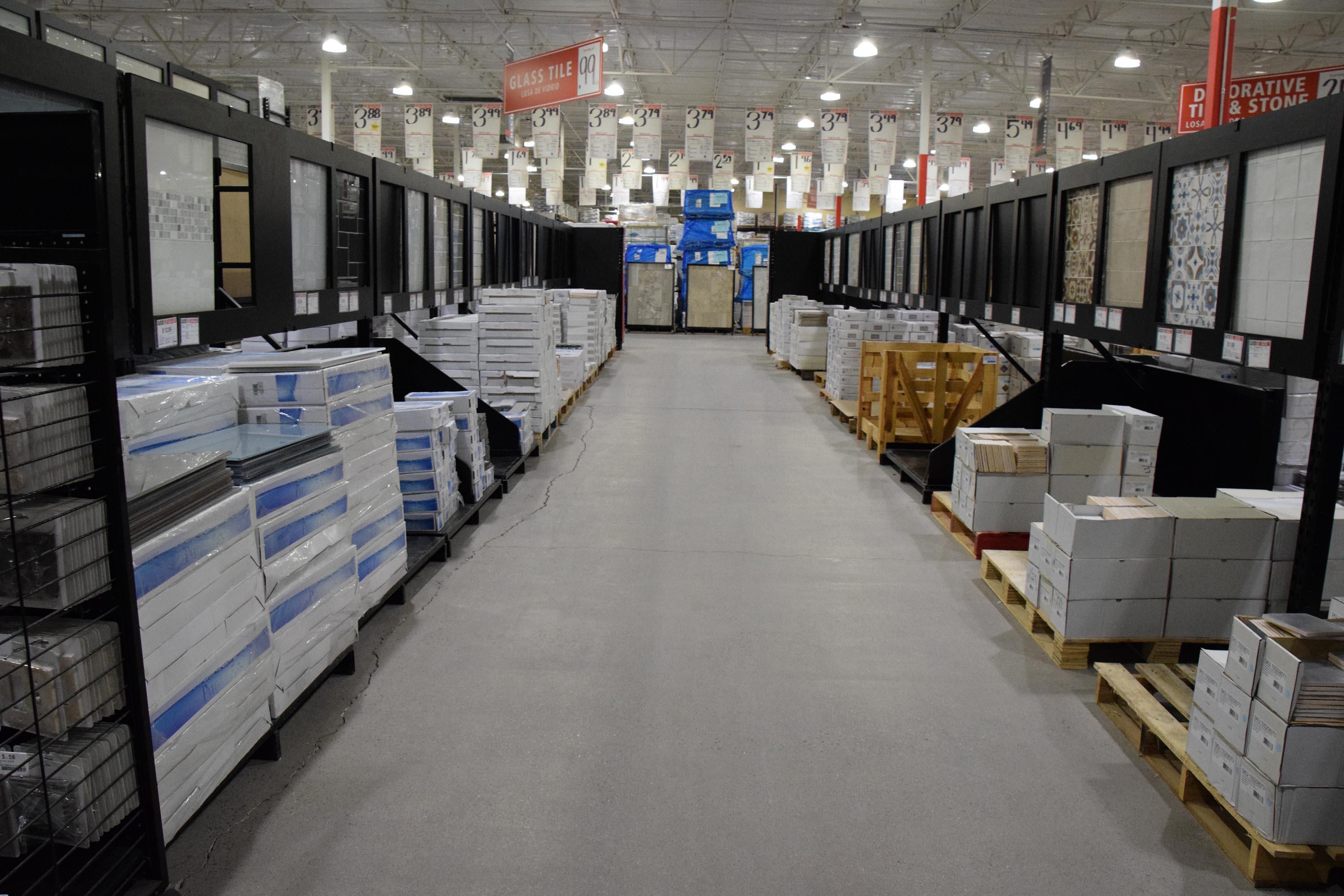 Floor & Decor image 32