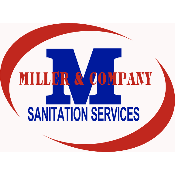 Miller and Company Sanitation Services