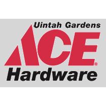 Ace Hardware Uintah Gardens
