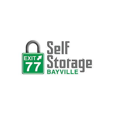 Exit 77 Self Storage image 0
