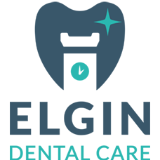 Elgin Dental Care