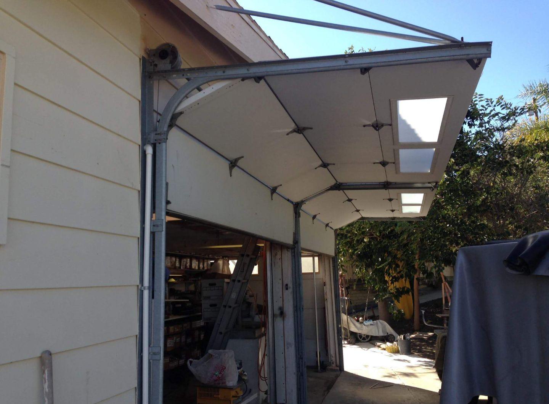 GR8 Garage Door image 37