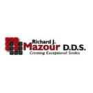 Richard J. Mazour D.D.S.