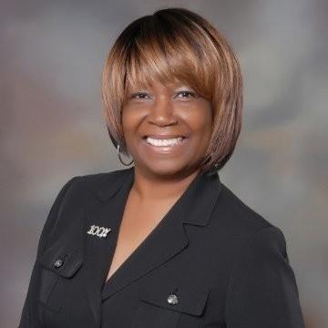 Raye Mayhorn - Realty Executives of Killeen image 3