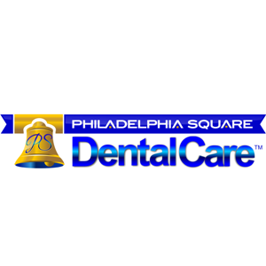 Philadelphia Square Dental Care