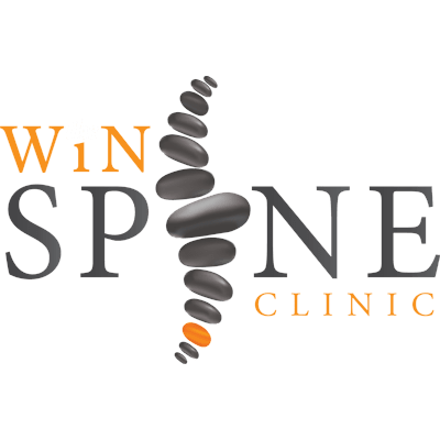 The Win Spine Clinic