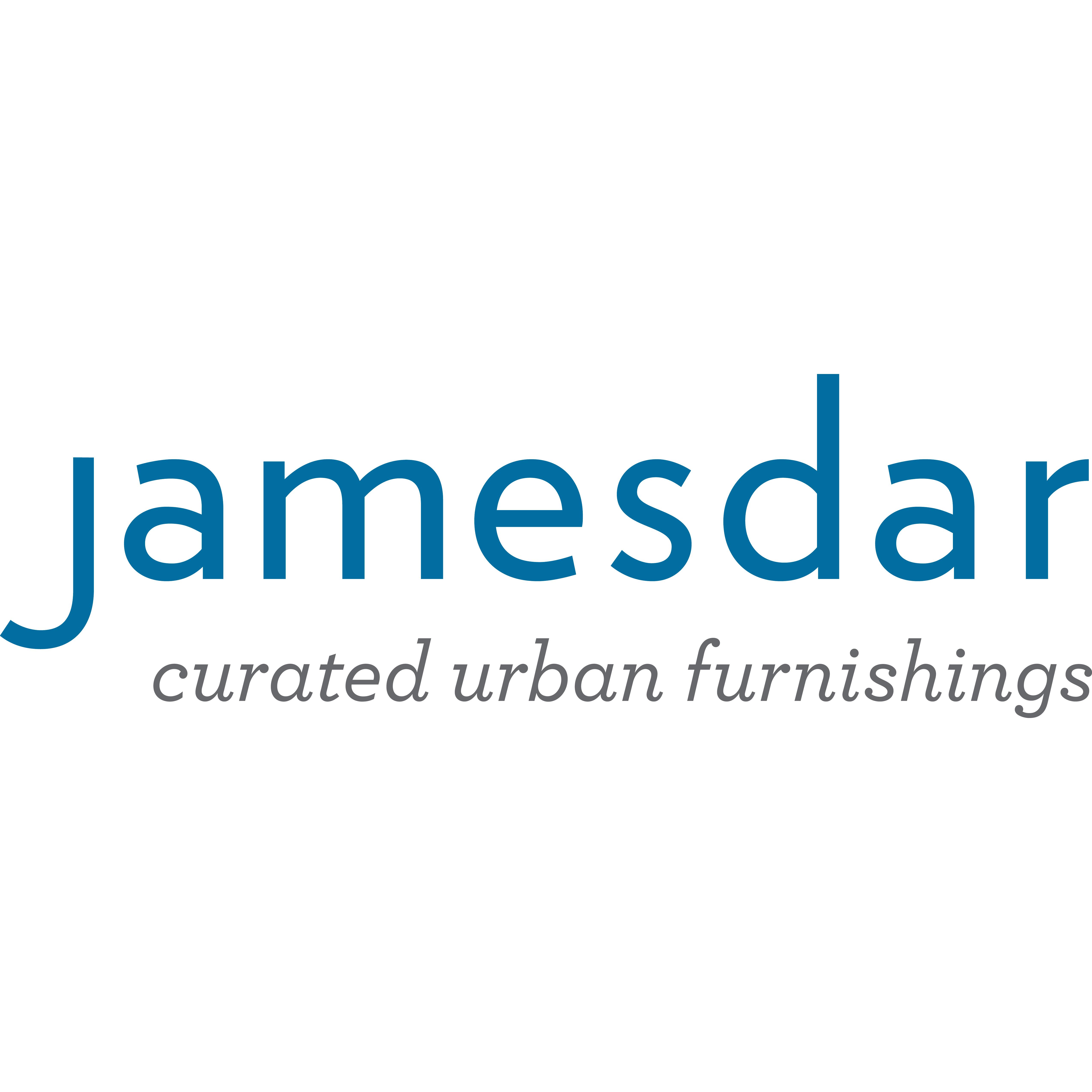 JAMESDAR image 7