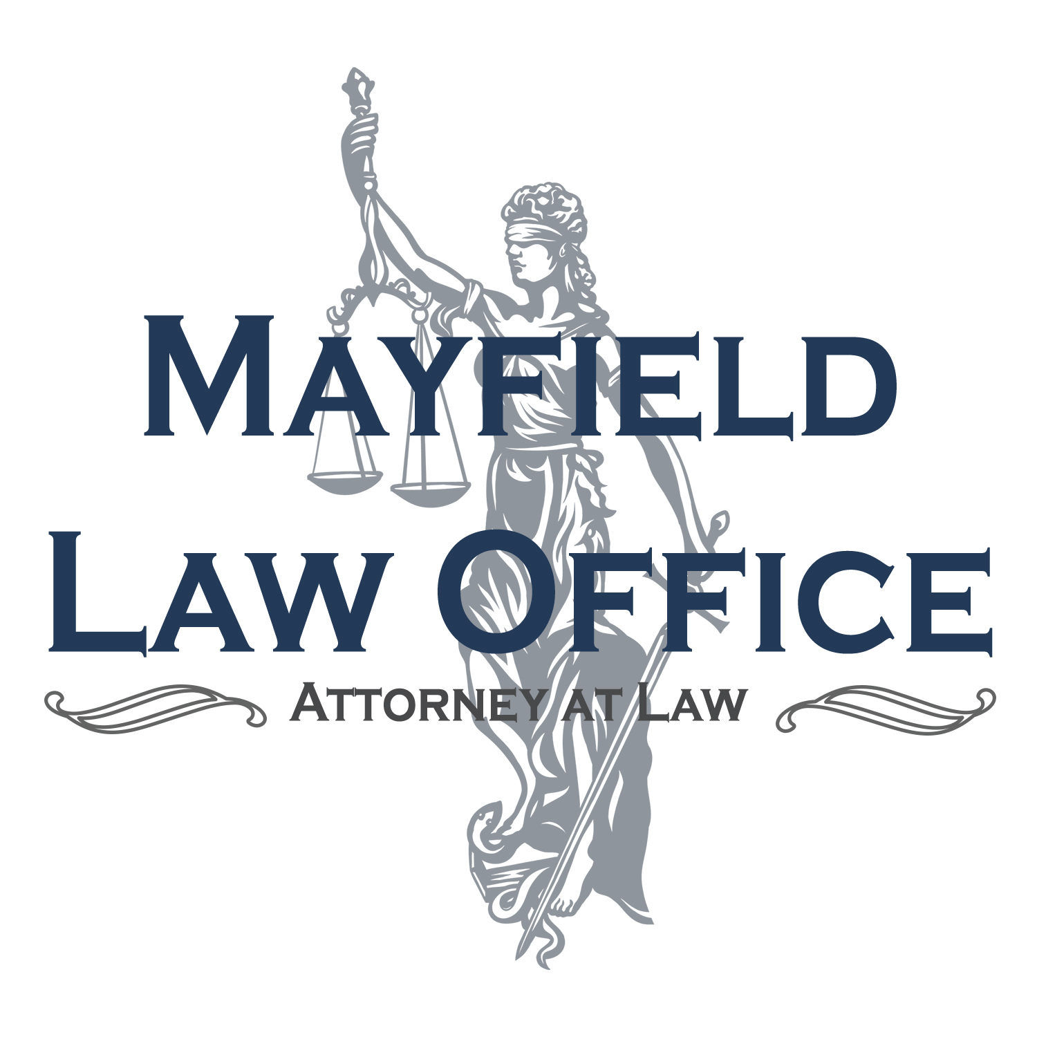 photo of Mayfield Law Office