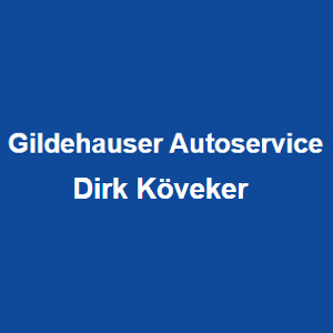 Gildehauser Autoservice Dirk Köveker
