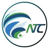 NTConnections