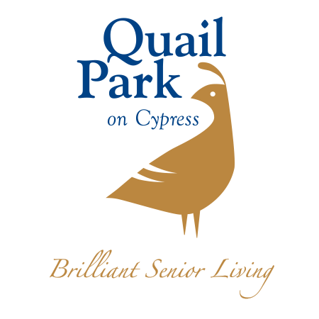 Quail Park on Cypress