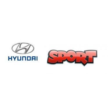 Sport Hyundai - Egg Harbor Twp, NJ 08234 - (609)829-3324 | ShowMeLocal.com