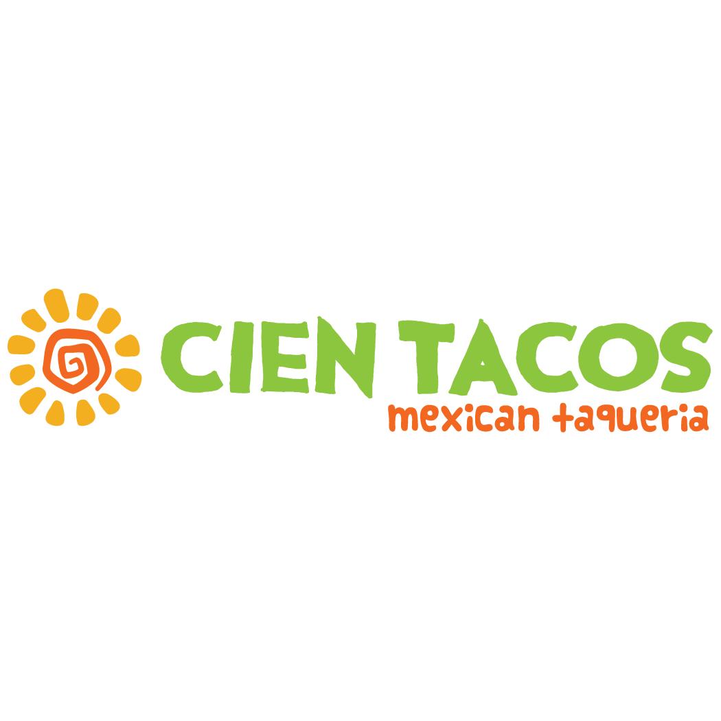 Cien Tacos