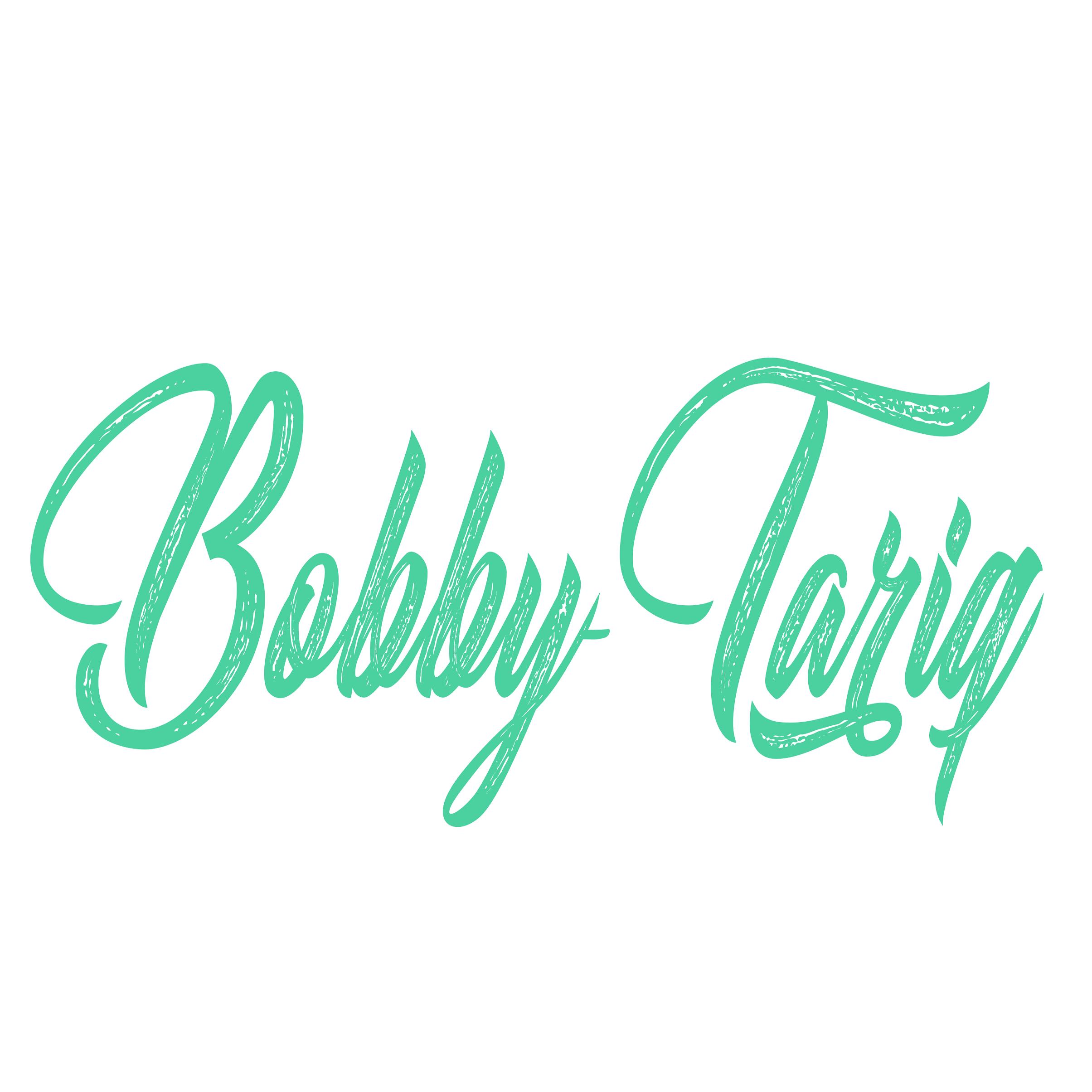 Bobby-Tariq Tutoring Center