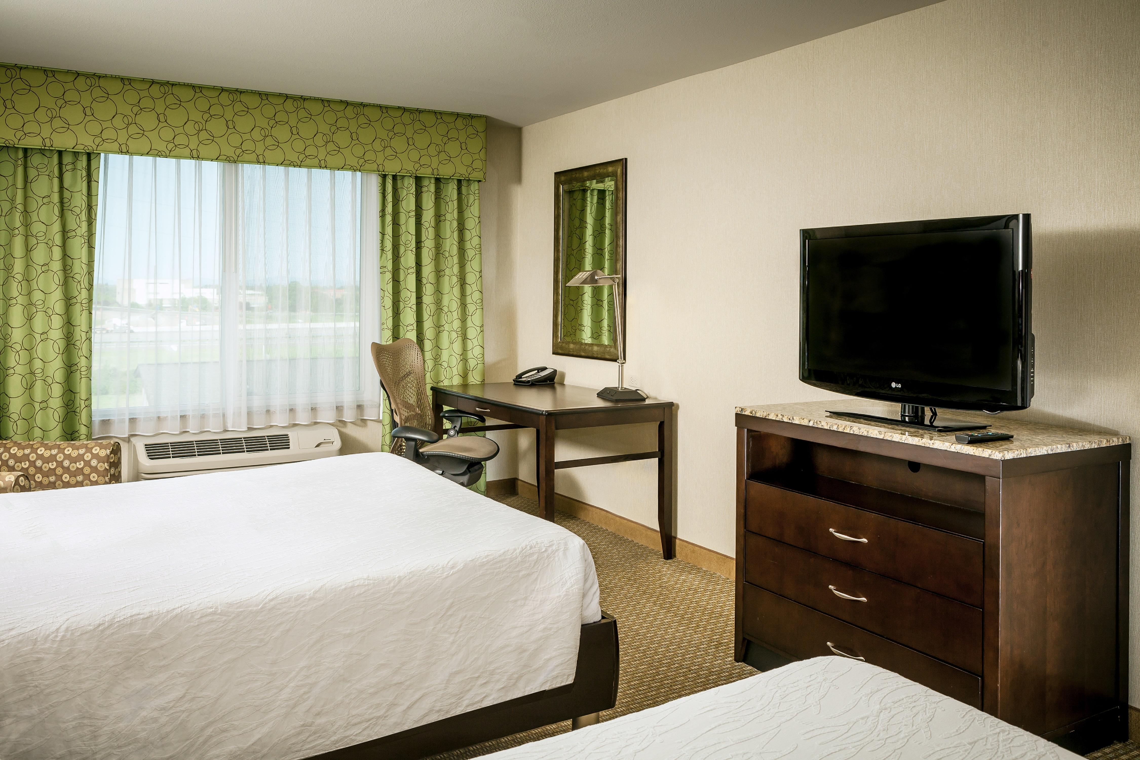 Hilton Garden Inn Seattle Bothell Wa In Bothell Wa