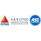 A & B Citgo Service Station image 1