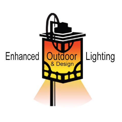 Enhanced Outdoor Lighting & Design