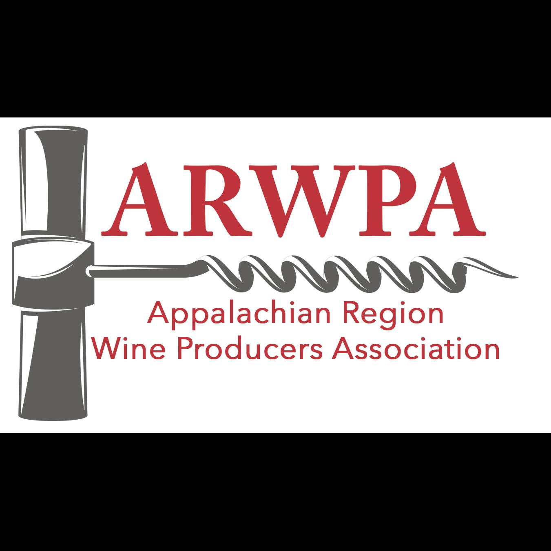 Appalachian Region Wine Producers Association image 0