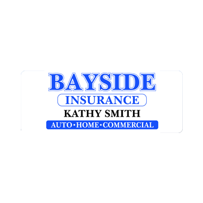 Bayside Insurance Agency