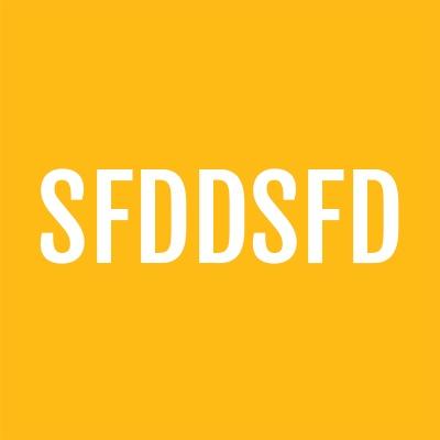 Scott J. Findley, D.D.S Family Dentistry