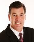 Farmers Insurance - Jay Longsworth