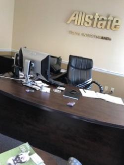 Professional Insurance Agency: Allstate Insurance image 3