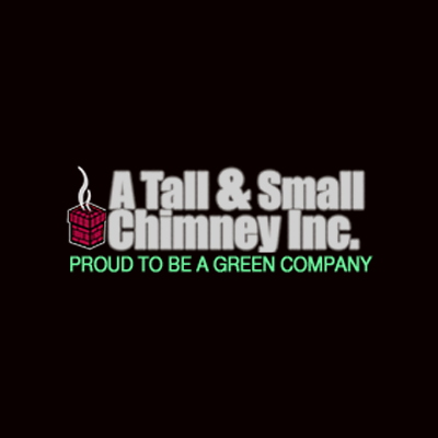 A Tall & Small Chimney Inc.
