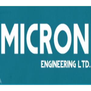 Micron Engineering Ltd