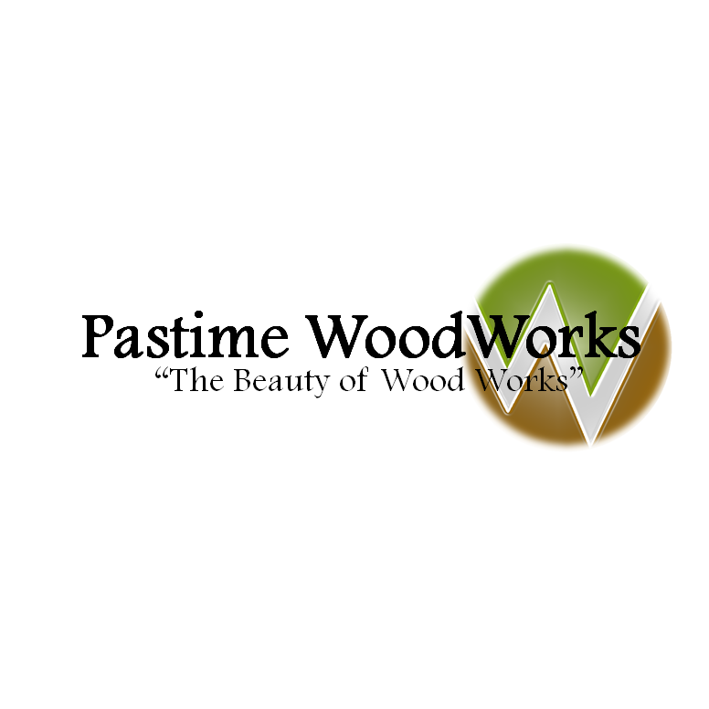 Pastime WoodWorks