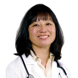 Dr. Patricia Ng, MD