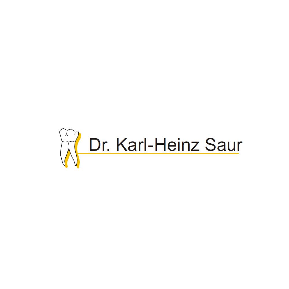 Zahnarztpraxis Dr. Saur & Kollegen