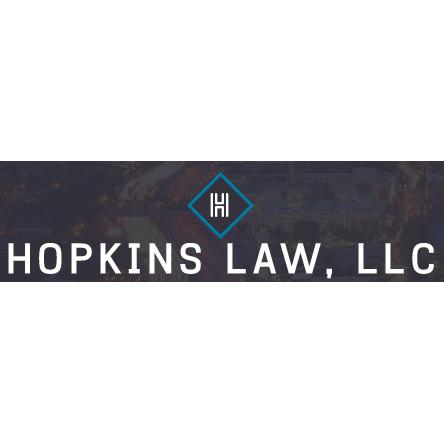 Hopkins Law, LLC
