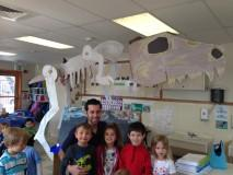 West Woods KinderCare image 3