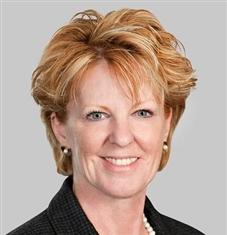 Vicki Marsh - Ameriprise Financial Services, Inc. image 0