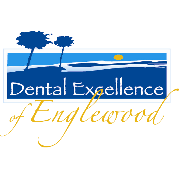 Dental Excellence of Englewood