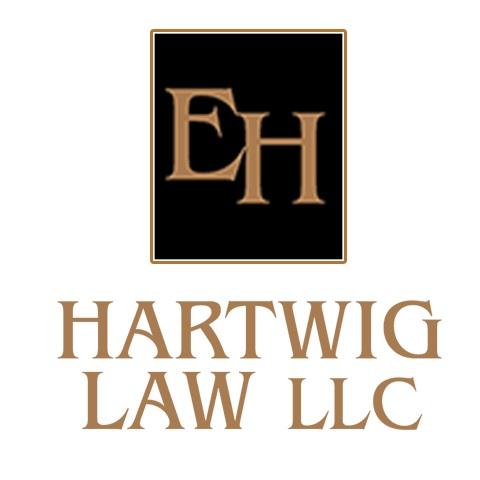 Hartwig Law LLC