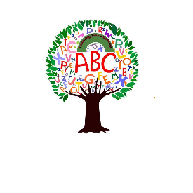 Learning tree academy image 7
