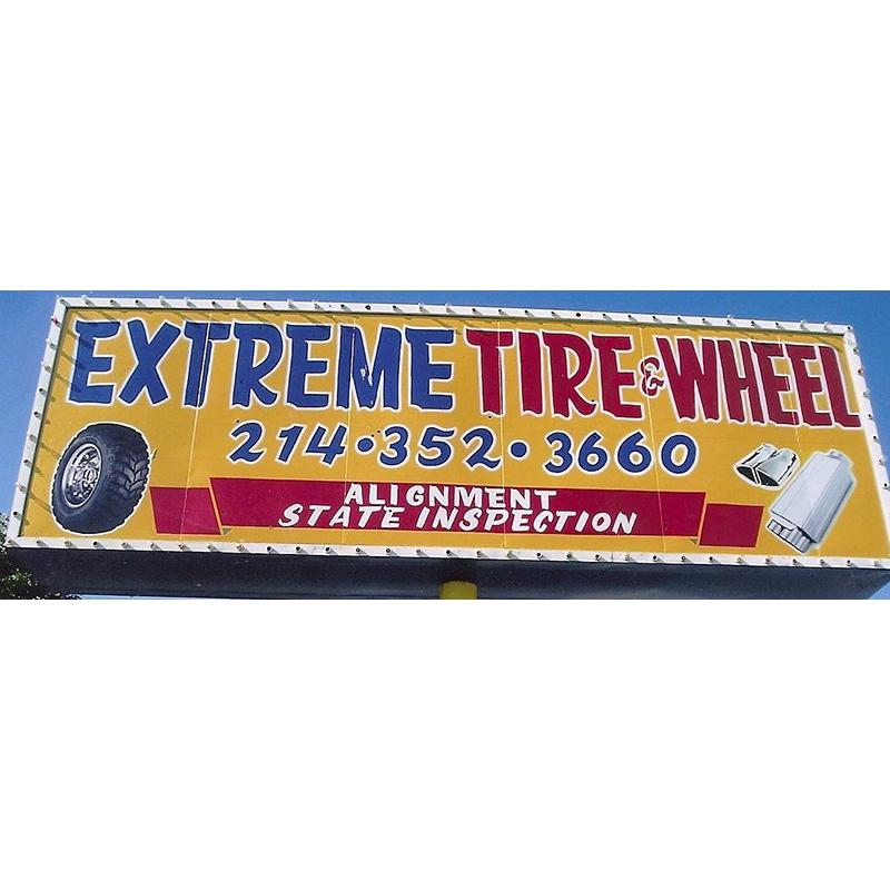 Extreme Tire & Wheel