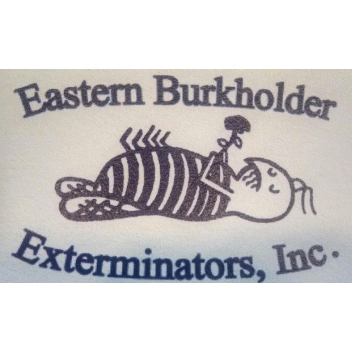 Eastern-Burkholder Exterminators Inc