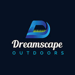 Dreamscape Outdoors