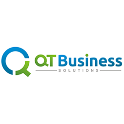 QT Business Solutions - Grant Writing, Business Plan Writing, Microloans and more!