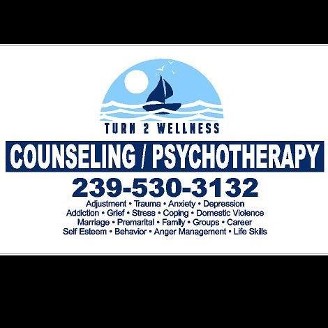 Turn 2 Wellness Counseling image 6