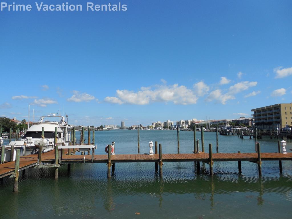Prime Vacation Rentals image 1