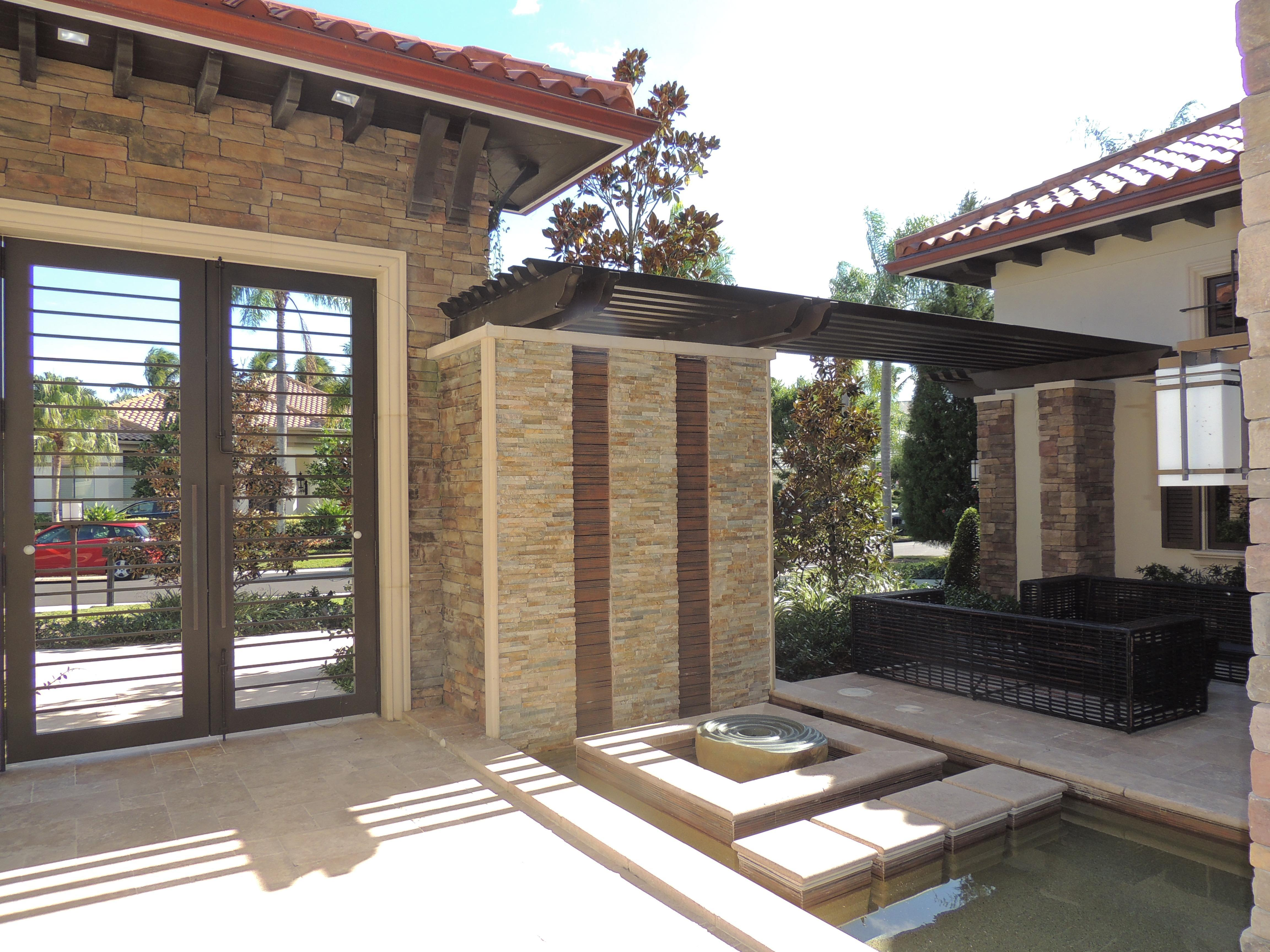 Robelen Hanah Homes LLC image 2