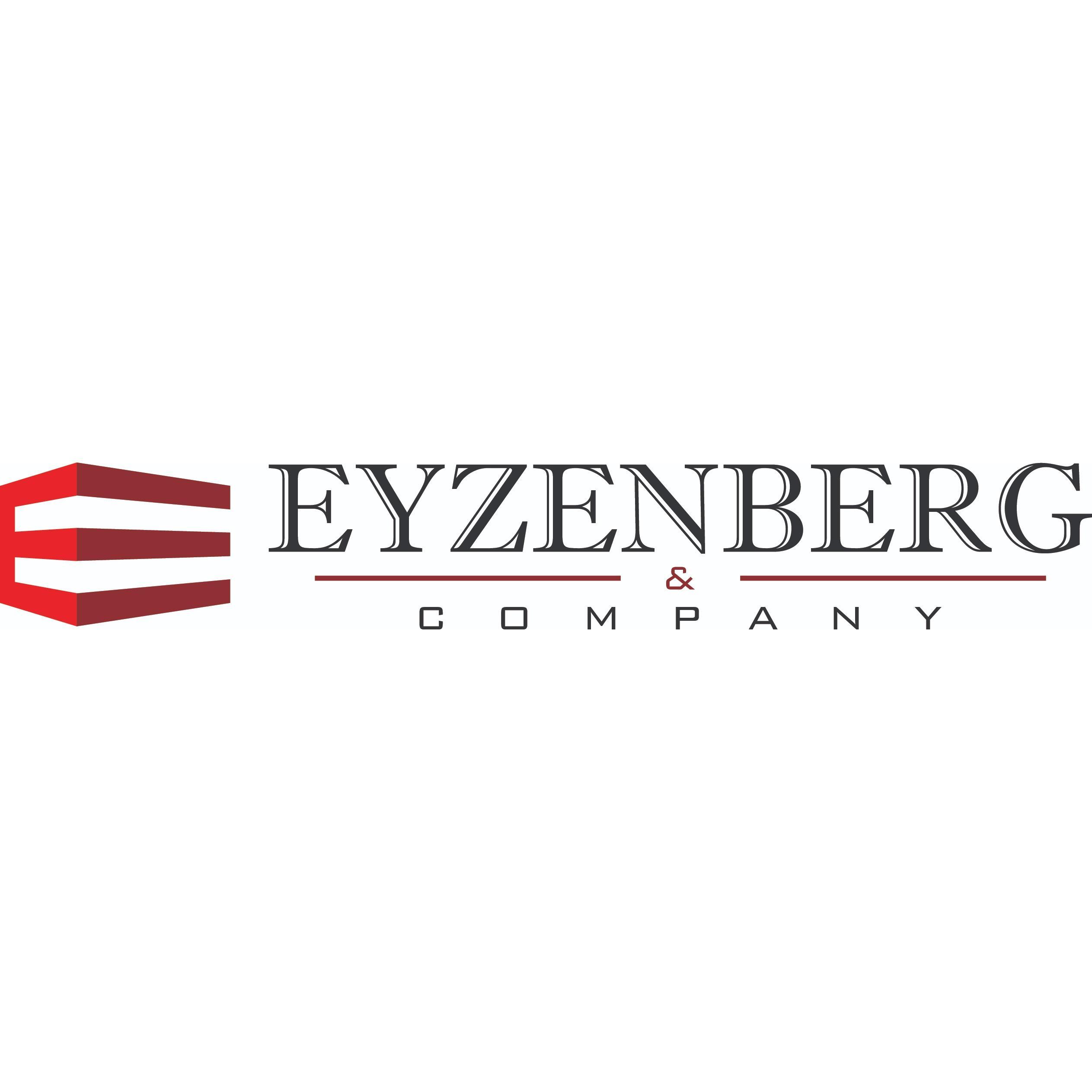 Eyzenberg & Company
