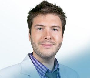 Uniprix Philippe Drouin et Jonathan-Yan Perreault - Pharmacie affiliée à Québec